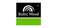 baltic-product