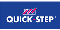 quick-step-product